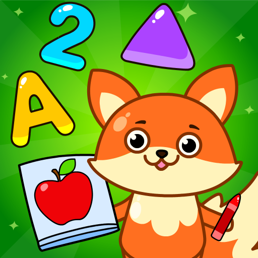AutiSpark: Games for Kids with Autism Pro apk download – Premium app free for Android