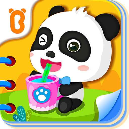 Baby Panda's Daily Life Mod apk download – Mod Apk 8.52.00.00 [Unlimited money] free for Android.