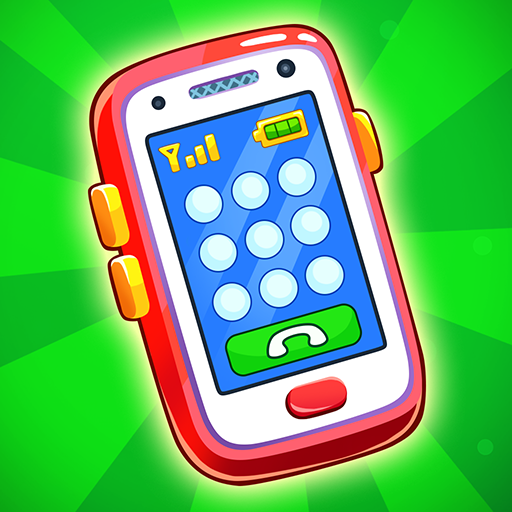 Babyphone – baby music games with Animals, Numbers Pro apk download – Premium app free for Android