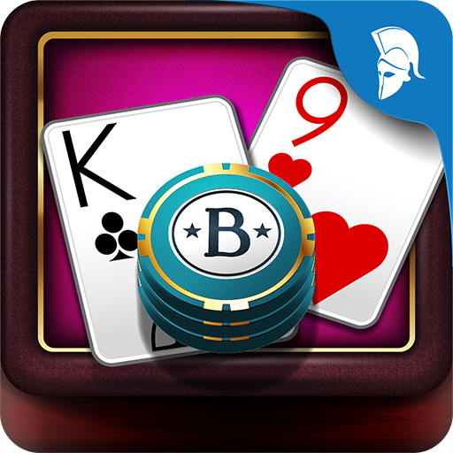 Baccarat Mod apk download – Mod Apk 2.3.3 [Unlimited money] free for Android.