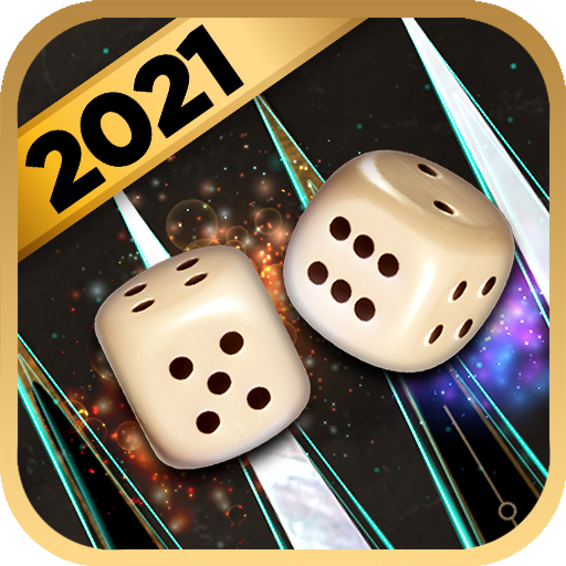 Backgammon Free – Lord of the Board – Board Games Pro apk download – Premium app free for Android