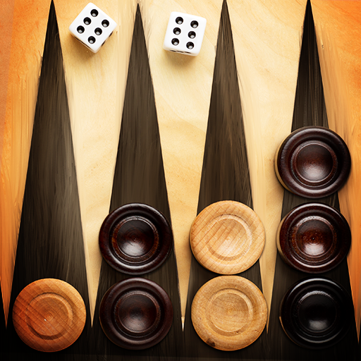 Backgammon Live: Play Online Backgammon Free Games Mod apk download – Mod Apk 3.8.754 [Unlimited money] free for Android.