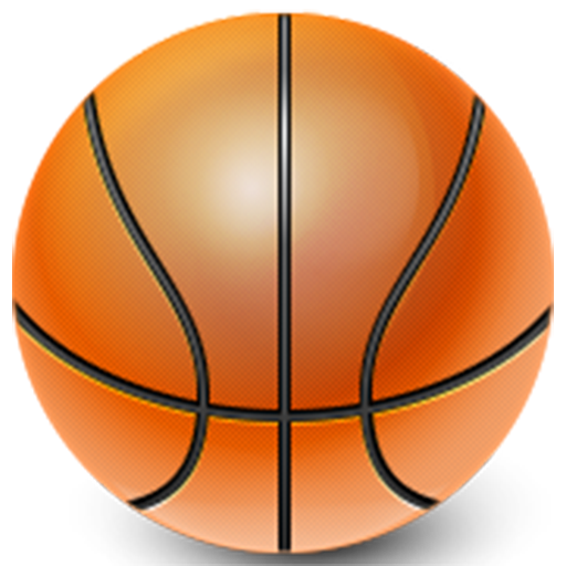 Basketball 3D Shooting Mod apk download – Mod Apk 1.1.8 [Unlimited money] free for Android.