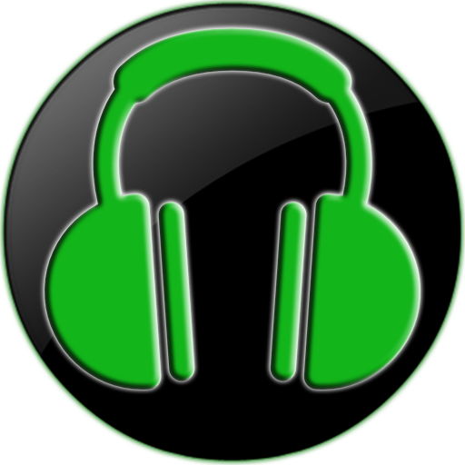 Bass Booster Pro apk download – Premium app free for Android