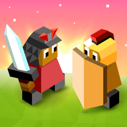 Battle of Polytopia – A Civilization Strategy Game Pro apk download – Premium app free for Android
