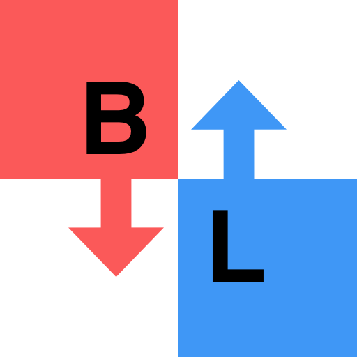 Battlexic – Strategic Word Search With Friends Pro apk download – Premium app free for Android