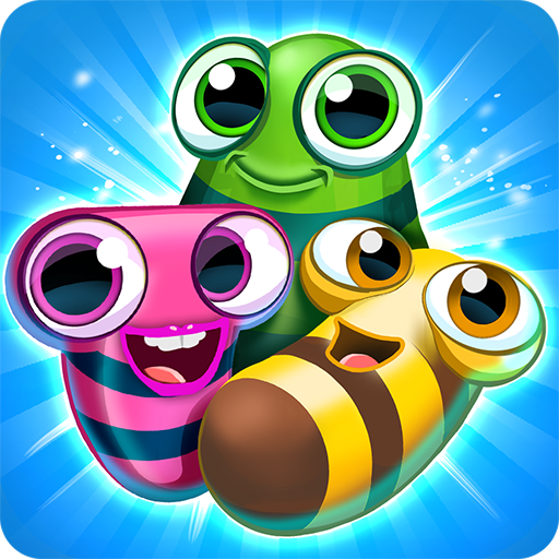 Bee Brilliant Mod apk download – Mod Apk 1.85.0 [Unlimited money] free for Android.