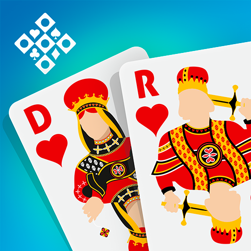 Belote Online – Free Card Game Pro apk download – Premium app free for Android