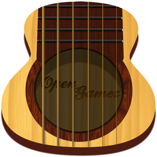 Best Guitar – Acoustic Mod apk download – Mod Apk 2.16 [Unlimited money] free for Android.