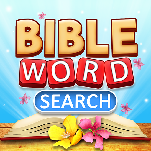 Bible Word Search Puzzle Game: Find Words For Free Mod apk download – Mod Apk 1.2 [Unlimited money] free for Android.