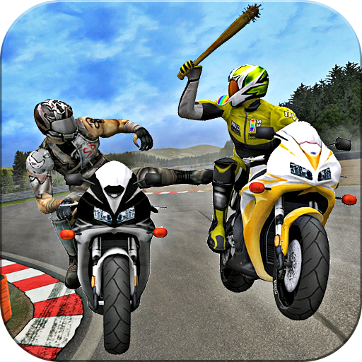 Bike Attack New Games: Bike Race Action Games 2020 Pro apk download – Premium app free for Android