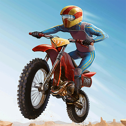 Bike Race: Motorcycle Game Mod apk download – Mod Apk 1.0.3 [Unlimited money] free for Android.