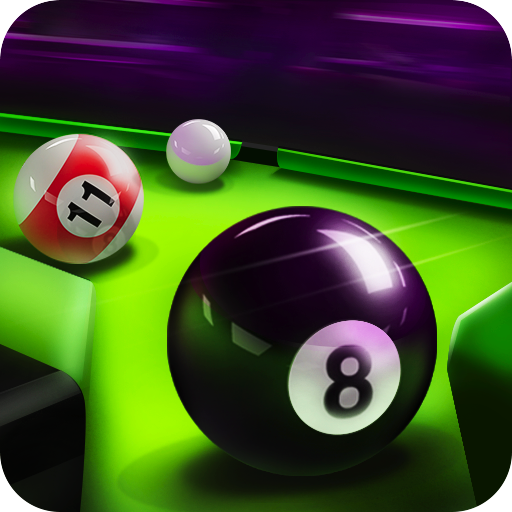 Billiards Nation Mod apk download – Mod Apk 1.0.185 [Unlimited money] free for Android.