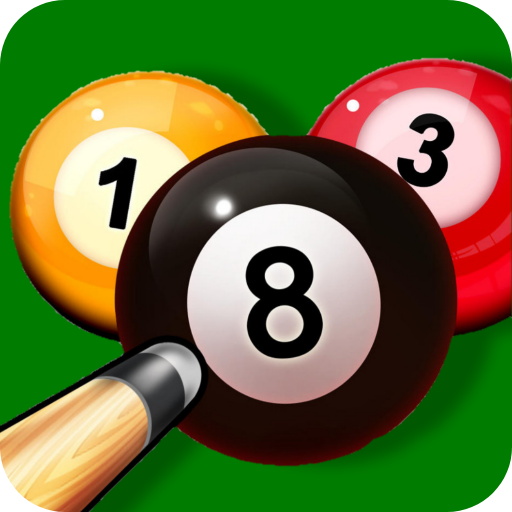 Billiards World – 8 ball pool Mod apk download – Mod Apk 1.1.4 [Unlimited money] free for Android.