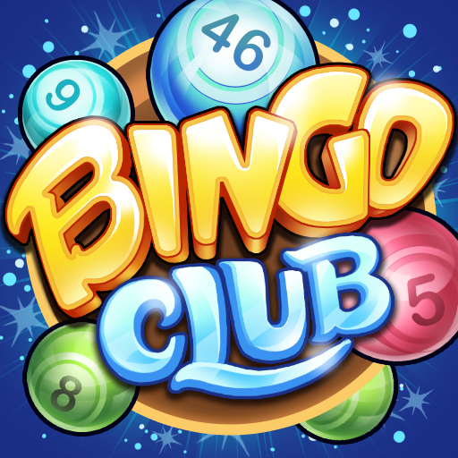Bingo Club-Free BINGO Games Online: Fun Bingo Game Mod apk download – Mod Apk 1.3.6 [Unlimited money] free for Android.