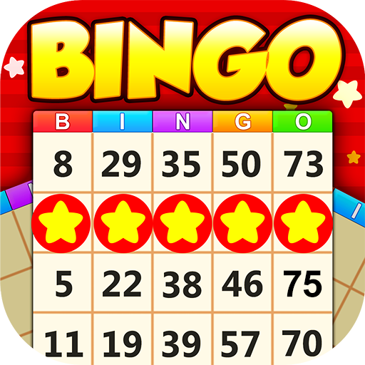 Bingo Holiday: Free Bingo Games Pro apk download – Premium app free for Android