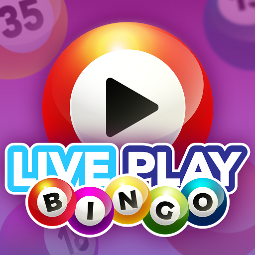 Bingo: Live Play Bingo game with real video hosts Mod apk download – Mod Apk 1.7.0 [Unlimited money] free for Android.