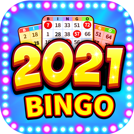 Bingo: Lucky Bingo Games Free to Play at Home Mod apk download – Mod Apk 1.7.4 [Unlimited money] free for Android.