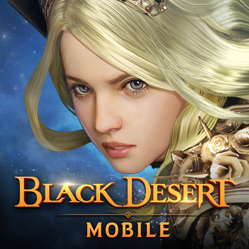 Black Desert Mobile Pro apk download – Premium app free for Android