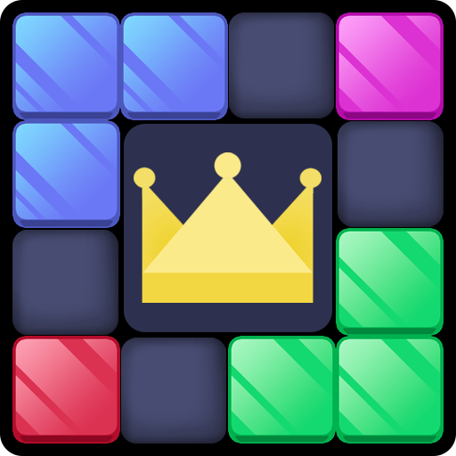 Block Hit – Classic Block Puzzle Game Mod apk download – Mod Apk 1.0.53 [Unlimited money] free for Android.