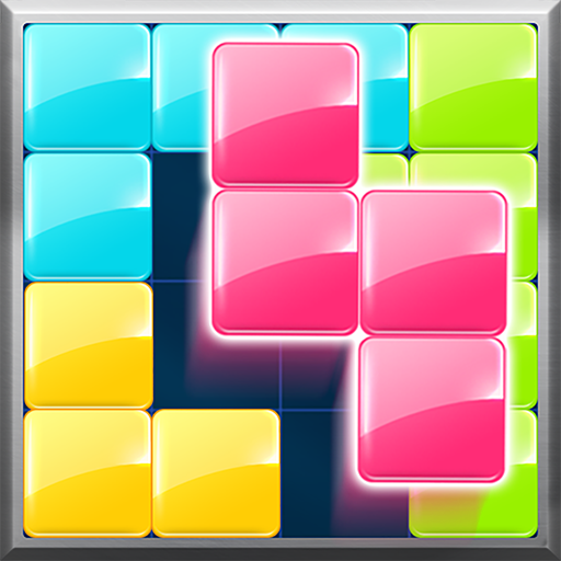 Block! Mod apk download – Mod Apk 21.0223.09 [Unlimited money] free for Android.