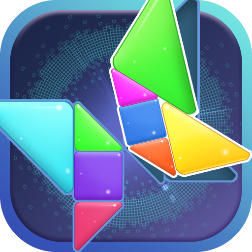 Blocksss Pro apk download – Premium app free for Android