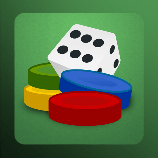 Board Games Lite Pro apk download – Premium app free for Android