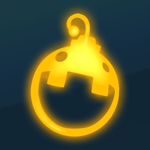 Bomb Bots Arena – Multiplayer Bomber Brawl Mod apk download – Mod Apk 0.6.820 [Unlimited money] free for Android.