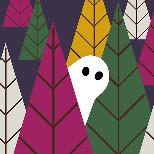 Boo! Pro apk download – Premium app free for Android