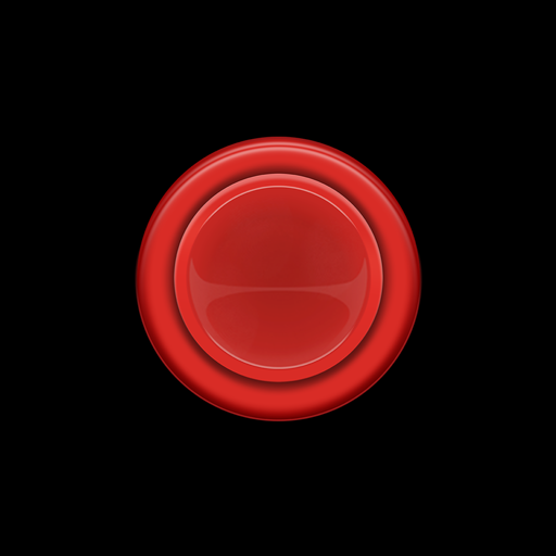 Bored Button – Games Mod apk download – Mod Apk 2.2.1 [Unlimited money] free for Android.