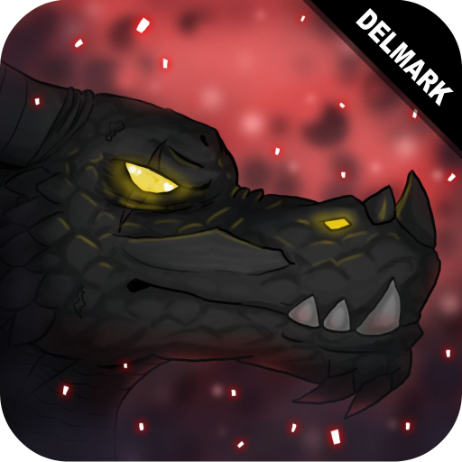 Boss Clicker Pro apk download – Premium app free for Android