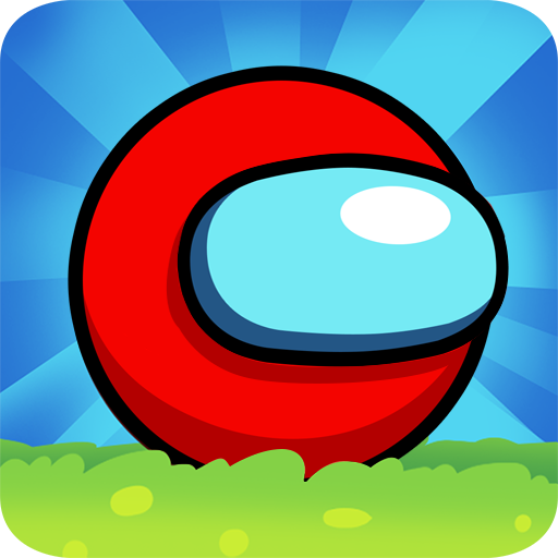 Bounce Ball 7 : Red Bounce Ball Adventure Mod apk download – Mod Apk 1.3 [Unlimited money] free for Android.