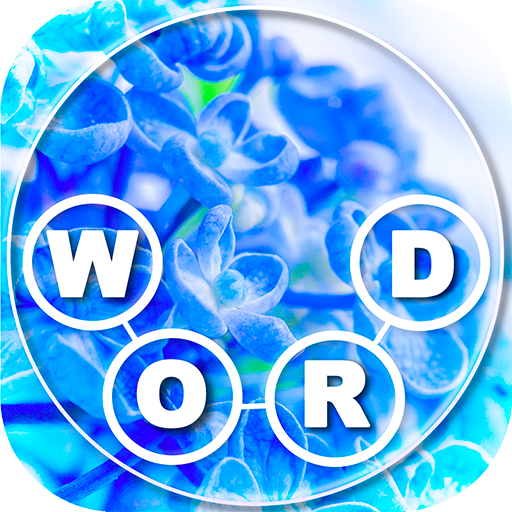 Bouquet of Words – Word game Mod apk download – Mod Apk 1.63.43.4.1830 [Unlimited money] free for Android.