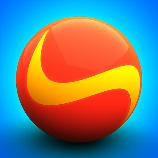 Bowling 10 Balls Mod apk download – Mod Apk 1.92 [Unlimited money] free for Android.