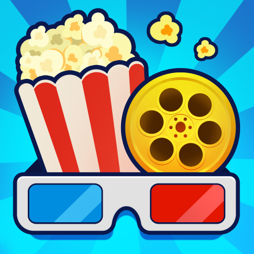 Box Office Tycoon Mod apk download – Mod Apk 1.6.1 [Unlimited money] free for Android.