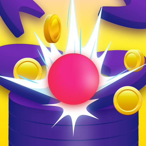 Break Stack Tower Mod apk download – Mod Apk 1.8 [Unlimited money] free for Android.