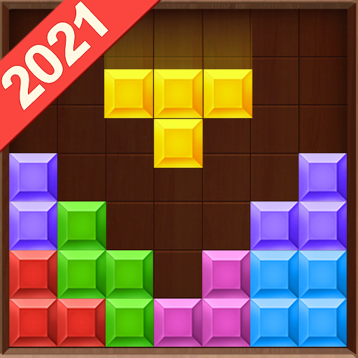 Brick Classic – Brick Game Mod apk download – Mod Apk 1.14 [Unlimited money] free for Android.