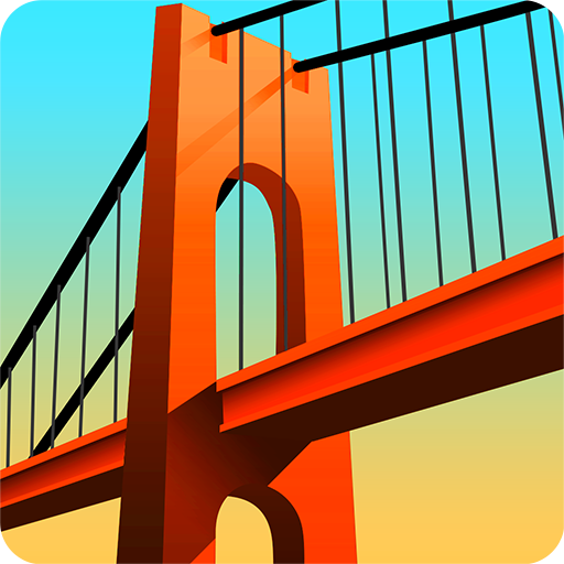 Bridge Constructor Mod apk download – Mod Apk 8.2 [Unlimited money] free for Android.