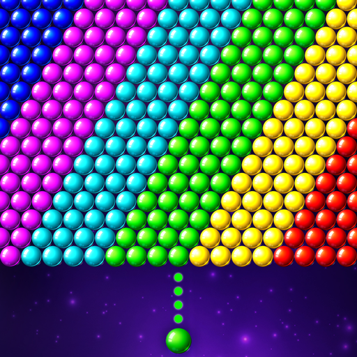 Bubble Champion Mod apk download – Mod Apk 4.3.8 [Unlimited money] free for Android.