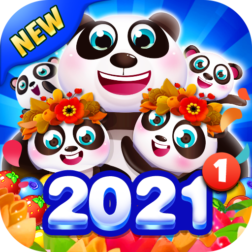 Bubble Shooter 2021 Pro apk download – Premium app free for Android
