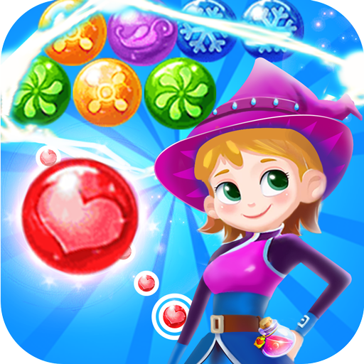 Bubble Shooter – Bubble Free Game Mod apk download – Mod Apk 1.4.0 [Unlimited money] free for Android.