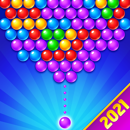 Bubble Shooter Legend Mod apk download – Mod Apk 2.25.1 [Unlimited money] free for Android.