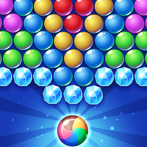 Bubble Shooter Mod apk download – Mod Apk 65.0 [Unlimited money] free for Android.