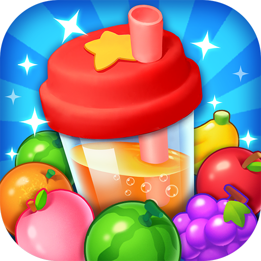 Bubble Soda Story Mod apk download – Mod Apk 1.0.2 [Unlimited money] free for Android.