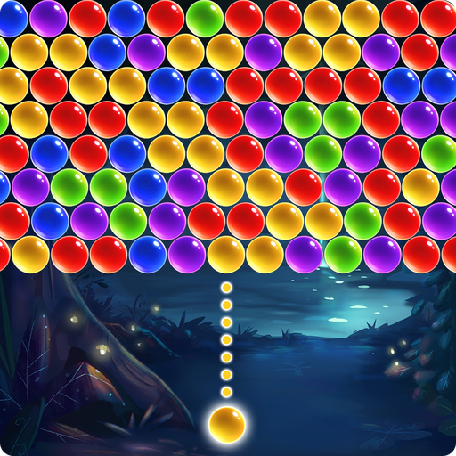 Bubbles Fairy Craft Pro apk download – Premium app free for Android