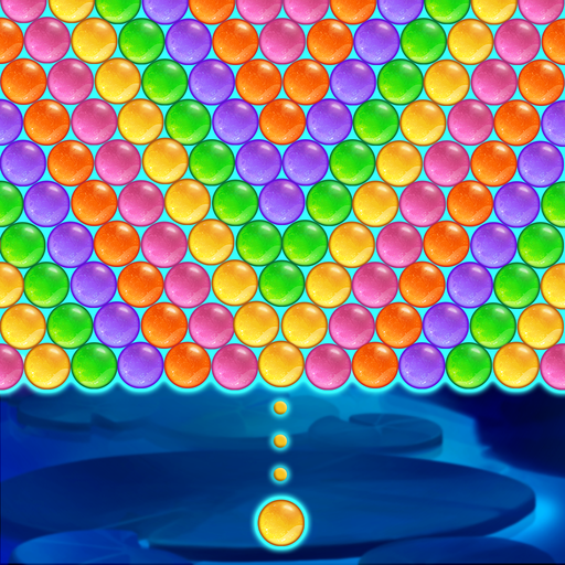 Bubblings – Bubble Shooter Mod apk download – Mod Apk 1.1.9 [Unlimited money] free for Android.