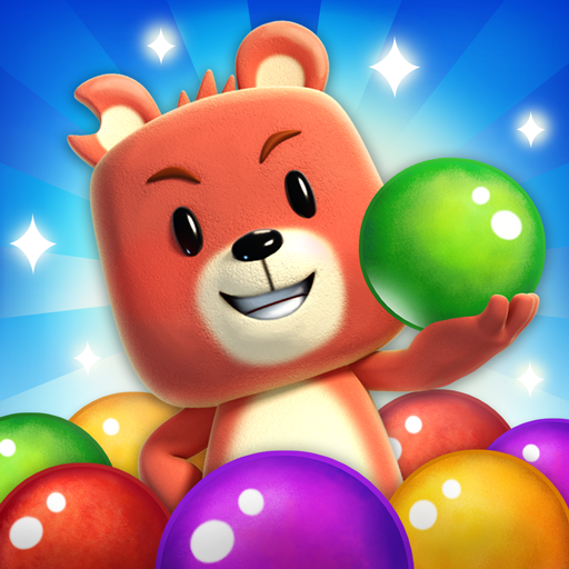 Buggle 2 – Free Color Match Bubble Shooter Game Pro apk download – Premium app free for Android