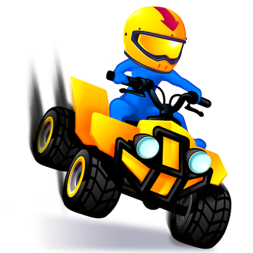 Buggy Rush Mod apk download – Mod Apk 1.0.14 [Unlimited money] free for Android.
