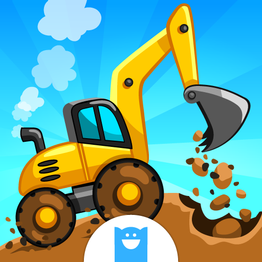 Builder Game Pro apk download – Premium app free for Android
