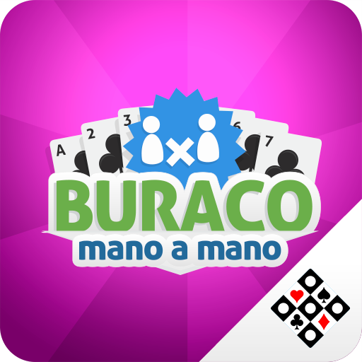 Buraco Online – Mano a Mano Pro apk download – Premium app free for Android